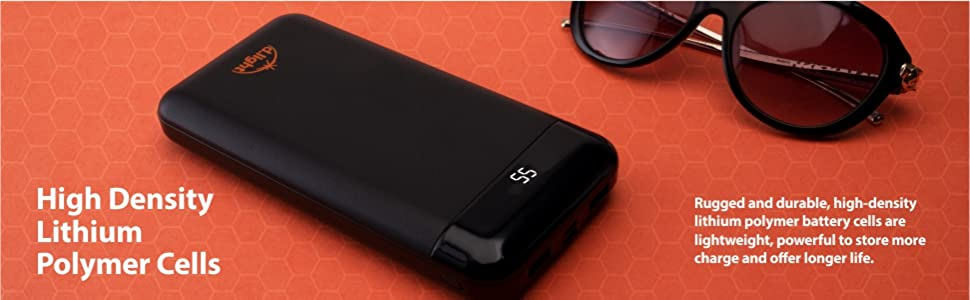 c power bank;c power bank charger;c power bank cable;c power bank fast cable;digital display