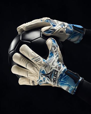 88 gloves
