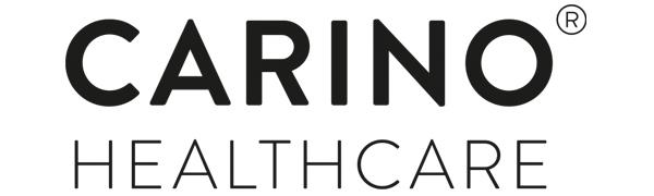 Carino Healthcare