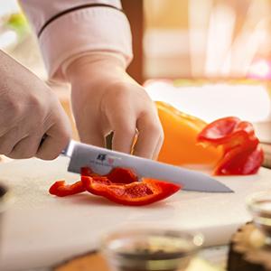 High-End Cutlery