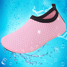 baby girls water shoes
