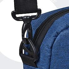 SPN-ONL, sky bag for boys,wildcraft,bts,safari bag,sky bag,school bag for girls,backpack for women