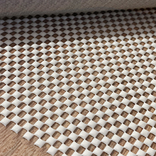 rug pad 5x7