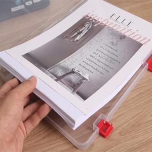 file cases organizer holder