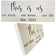 bridal shower gift 2021 wedding engagement gifts bride groom aprons mr mrs his hers couples