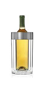 glassware, wine glasses, barware, decanter, glassware cleaning, wine enthusiast, wine glasses