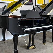 piano hinges