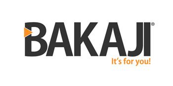 bAKAJI