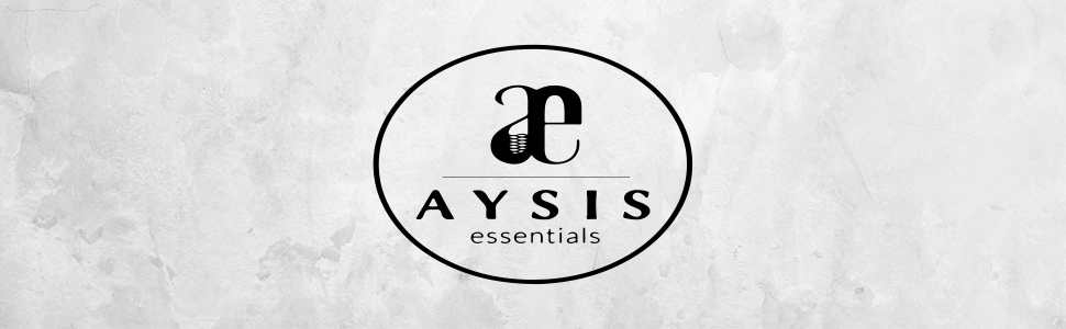 AYSIS essentials SPN-BNB85C vitamin c serum for oily skin face whitening women biotique daily use