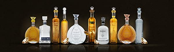 Tequila Don Ramón
