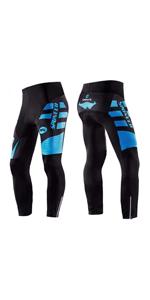 biking pants
