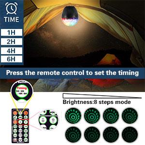 star night light star projector for kids night lamp for baby sleeping light disco light