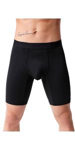 Mens Sport Underwear