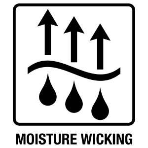 Moisture Wicking Material