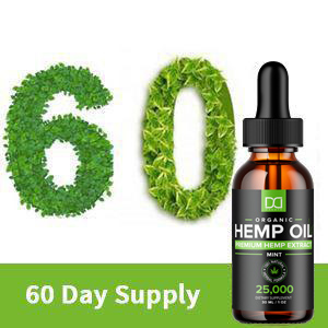 cbs oil for pain anxiety skin care extract relief inflammation stress organic hemp seed oil