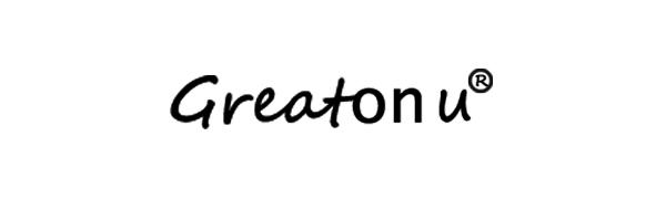 Greatonu