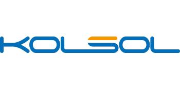 KOLSOL logo