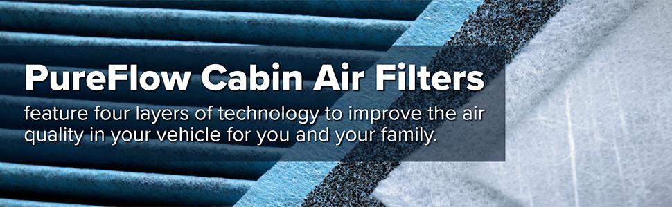 performance auto air filters, air filter car performance, car cabin filter, vehicle filters