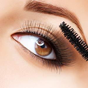 eyelash grow oil