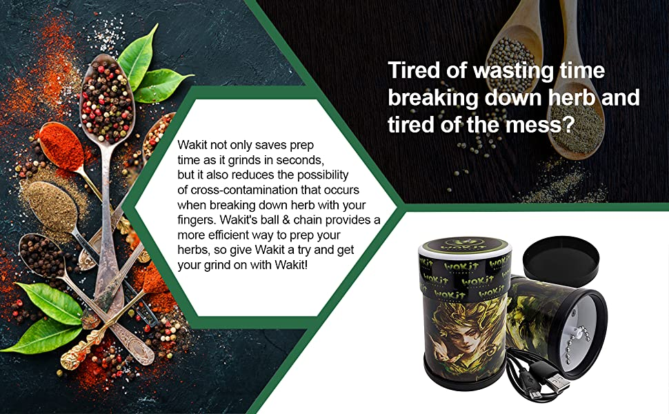 x2 Mini Kief Pollen Scraper Tool for Herbs /& Tobacco Rolling Raw Cone Grind
