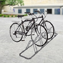 bicycle rack stand for garage