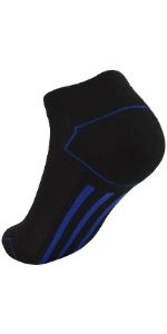womens sports socks low cut,womens sport socks low cut adidas,womens socks low cut,tipi toe women's