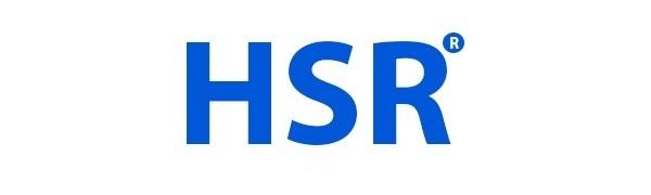 HSR_1