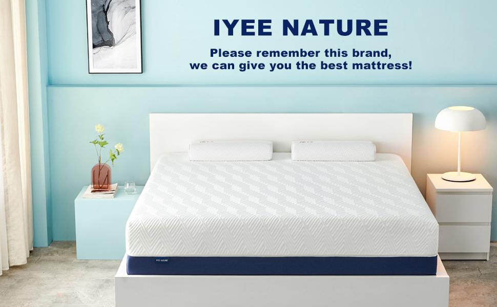 twin mattress full mattress queen mattress king mattress memory foam mattress