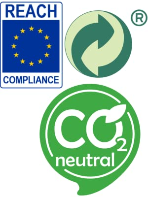 Nachhaltigkeit Umweltschutz klimaneutral