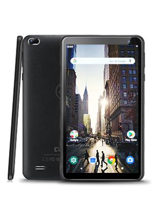 tablette 7 pouces Android