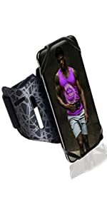iphone 11 armband phone running holder phone holder for running women iphone xs plus iphone xr
