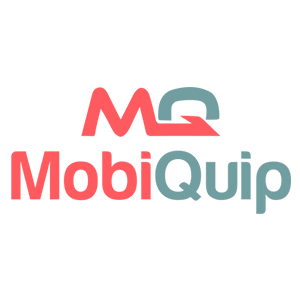 Mobiquip mobility experts