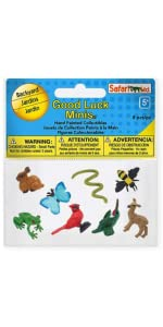 safari, toy, figure, cute, creature, minis, miniature, backyard, animal, snake