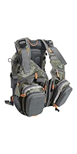 fly fishing backpack