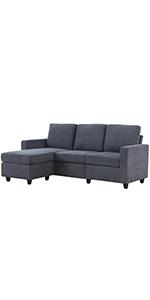 171 sofa