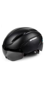 サイクリングヘルメット