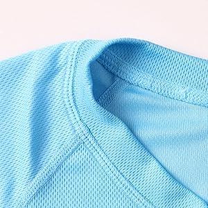 mens rashguard shirt swimwear tops