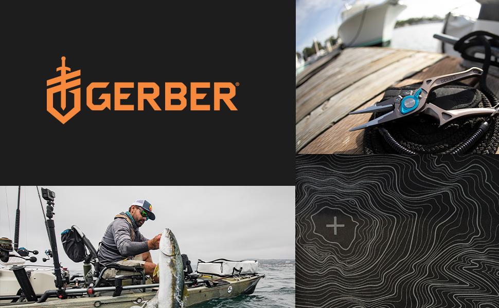 pliers tool outdoors fishing boat sea ocean lake river gear accessories needle nose water aquatic