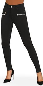 dress pants for womens