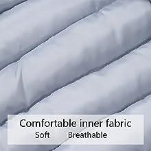 soft inner