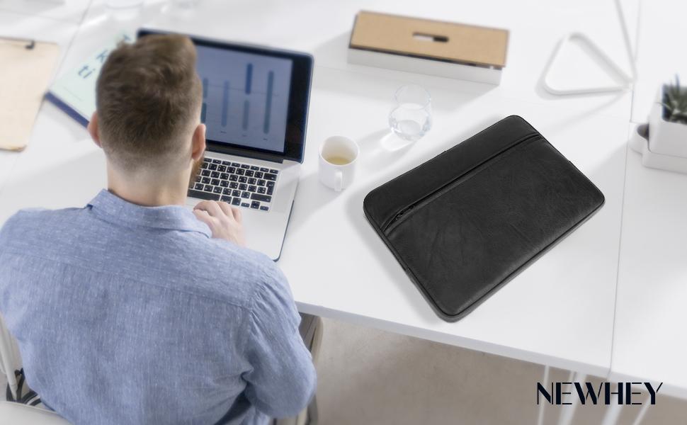 laptop sleeve 14 inch
