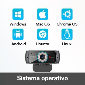 webcam youtube cámara web de windows 10 xbox one webcam en tiempo real cámara web xbox cá