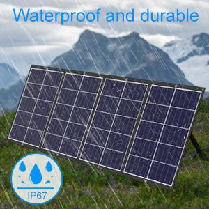 100w_foldable_solar_panel