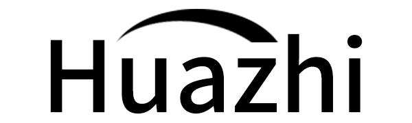 huazhi