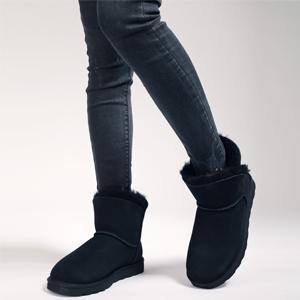 scuffette slipper ugh woman's slippers