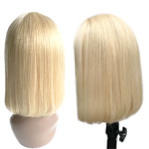 180% desity bob wigs