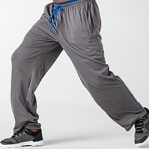 runningpants men