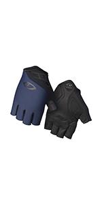 jag bike gloves