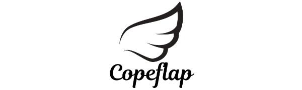 copeflap