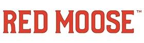 Red Moose Word